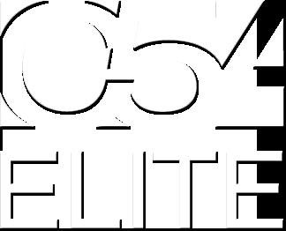 c5a redken logo