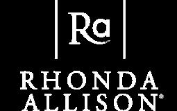 rhonda_allison_logo (1)