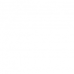 product_bellami